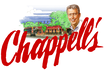 CHAPPELL'S SPORTS MUSEUM & RESTAURANT
